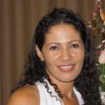 MARIA JOSE FERREIRA